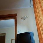 Gromada Hotel Foto