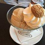 Photo of Brasserie Tuinbos