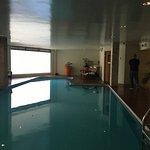 Foto de The Richardson Hotel & Spa