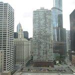 Foto de Homewood Suites by Hilton Chicago-Downtown