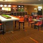 Photo of Courtyard Roanoke Airport