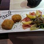 Foto van Privilège Brasserie
