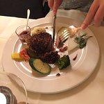 Photo of Nico's Restaurant
