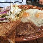 Foto de El Jarro Cafe