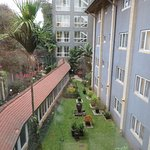 Photo of Town Lodge Upper Hill Nairobi