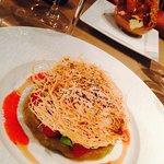 Photo de Cafe d'Angel