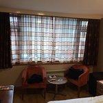 Rowantree Hotel Foto