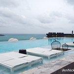 Photo of Foto Hotel