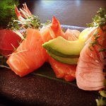 Photo of Karma Sushi Frederikshavn