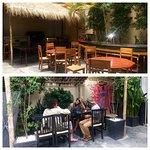 صورة فوتوغرافية لـ Tropicana Caribbean Bar & Lounge