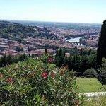 City Sightseeing Verona Foto