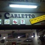 Da Carletto Foto
