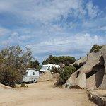 Photo de Villaggio Camping Acapulco