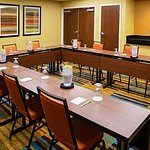 Photo of Fairfield Inn & Suites Rochester West/Greece