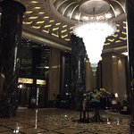 Photo de Chateau Star River Taiyuan