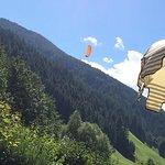 Alpin Royal Wellness And Resort Foto
