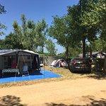 Foto de Camping Playa Brava