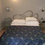 Bild från Hotel Corso