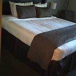 Foto de Country Inn & Suites By Carlson, O'Fallon