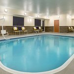 Photo of Fairfield Inn & Suites Bismarck South