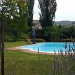 Photo de Appartamenti Vacanza La Meridiana