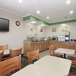 Photo of Fairfield Inn Sioux City
