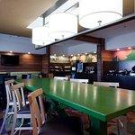 Fairfield Inn Chicago Gurnee Foto