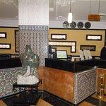 Photo of Royal Mirage Agadir Hotel