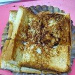 Zdjęcie Hari Super Sandwich
