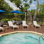 Fairfield Inn & Suites Clearwater Foto