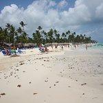 Photo of Grand Bahia Principe Punta Cana