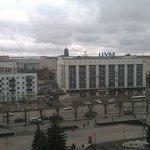 Ural Foto