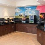 Photo of Fairfield Inn & Suites Cheyenne