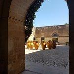 Photo de Masseria Appide