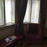 Foto di Grange Rochester Hotel