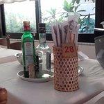 Photo de Hotel Serena