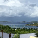 Photo de The Westin St. John Resort