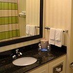 Foto de Fairfield Inn & Suites Hickory