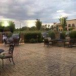 Photo de Embassy Suites by Hilton Chattanooga/Hamilton Place