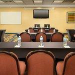 Photo of Fairfield Inn & Suites Waco North