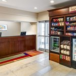 Photo of Fairfield Inn & Suites Kansas City Olathe