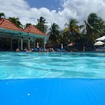 Photo de Jewel Dunn's River Beach Resort & Spa