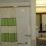Fairfield Inn & Suites Clarksville Foto