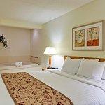 Fairfield Inn & Suites Valparaiso Foto