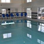 Photo of Fairfield Inn & Suites Nashville at Opryland