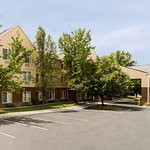 Fairfield Inn By Marriott Salt Lake City/Layton
