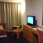 Photo of Suzu Beach Hotel