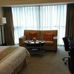 Photo of Shangri-La Hotel,Xian