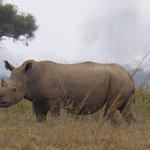 Photo of Hemingways Nairobi