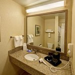 Foto de Fairfield Inn & Suites Wausau
